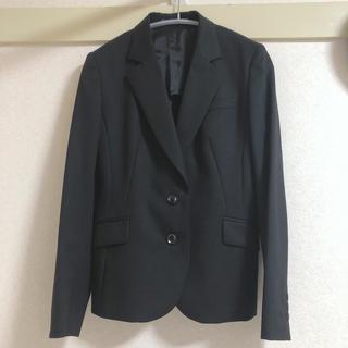 AOKI - 8月末で取下げます! AOKI リクルートスーツ
