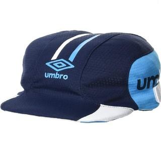 UMBRO - アンブロ サッカー用帽子 ジュニア キッズ