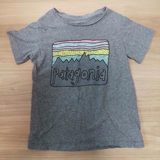 patagonia - Patagonia ロゴTシャツ(19)