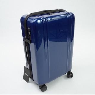 ゼロハリバートン(ZERO HALLIBURTON)の新品 ZERO HALLIBURTON ゼロハリバートン スーツケース 28L(トラベルバッグ/スーツケース)