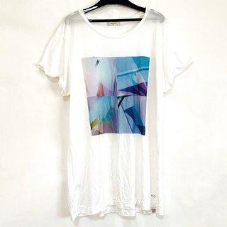 ポールスミス(Paul Smith)のポールスミス 半袖Tシャツ サイズXL(Tシャツ(半袖/袖なし))