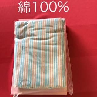シャルレ(シャルレ)のシャルテコLサイズ 綿100%❣️☆新品。未使用品★(ルームウェア)