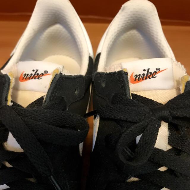 NIKE(ナイキ)のNIKE ナイキ スニーカー レディースの靴/シューズ(スニーカー)の商品写真