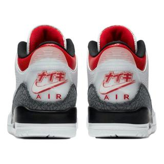 評価150以上 Jordan 3 Retro SE-T JP 27.5cm