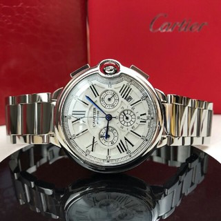 Cartier - 🌸 Cartier 腕時計🌸  42mm
