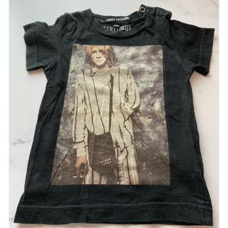 JOEY HYSTERIC - JOEY HYSTERIC  Tシャツ