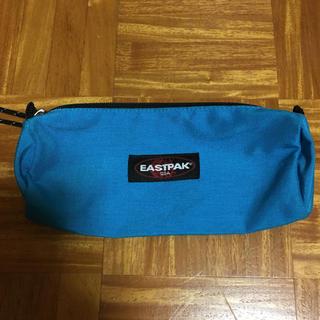 イーストパック(EASTPAK)のイーストパック ペンケース(ペンケース/筆箱)