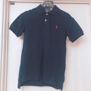 ポロラルフローレン(POLO RALPH LAUREN)のポロ POLO ラルフローレン ポロシャツ(ポロシャツ)