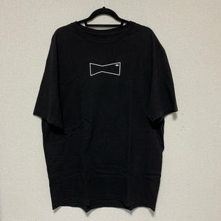 アフターベース(AFTERBASE)のwasted youth rare panther s/s(Tシャツ/カットソー(半袖/袖なし))