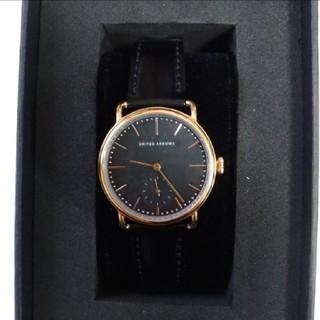 ユナイテッドアローズ(UNITED ARROWS)のユナイテッドアローズ 腕時計(腕時計)