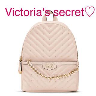 Victoria's Secret - ヴィクトリアシークレット リュック バッグパック\❤︎/
