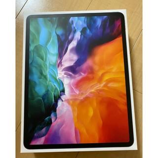 iPad - iPad Pro12.9 第4世代 256GB Wi-Fiセルラーモデル