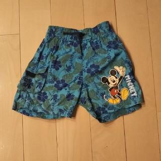 Disney - Disney☆男の子水着