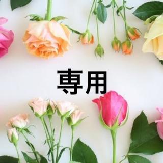 ニジュウサンク(23区)の【23区】denim フレア デニムスカート 36 美品(ロングスカート)