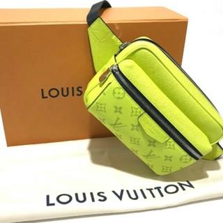 LOUIS VUITTON - 女性に大人気 ☆ ショルダーバッグ