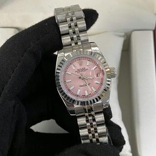特売セール ロレックス腕時計機械 自動巻き