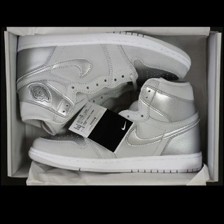 NIKE - 【新品/26.5cm】NIKE AIR JORDAN 1 HIGH RETRO