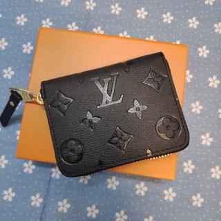 LOUIS VUITTON - ❤激安❤ルイ ヴィトン 財布