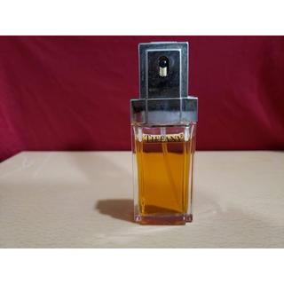 ティファニー(Tiffany & Co.)のTiffany 香水 30ml(ユニセックス)