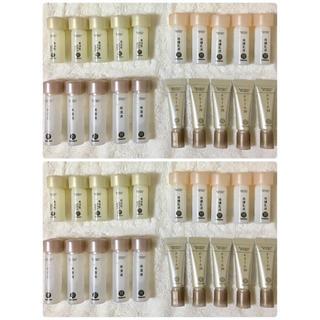 ドモホルンリンクル(ドモホルンリンクル)のドモホルンリンクル 基本4点×10セット(化粧水/ローション)