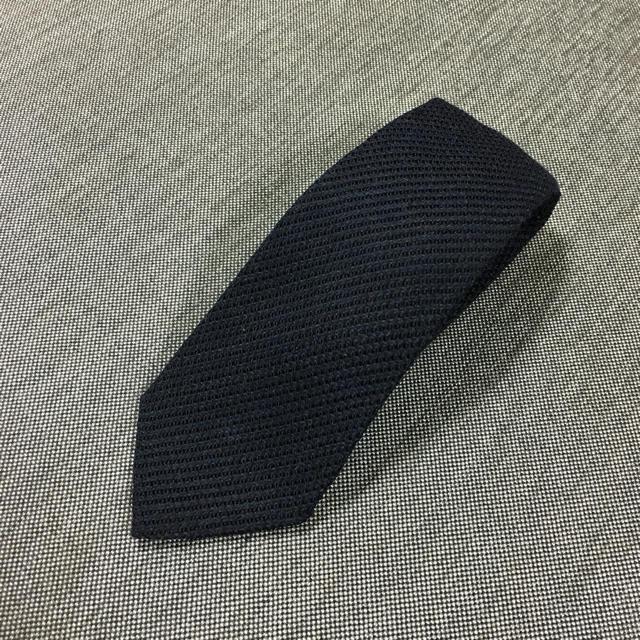 UNITED ARROWS(ユナイテッドアローズ)の【期間限定価格】ユナイテッドアローズのネクタイ メンズのファッション小物(ネクタイ)の商品写真