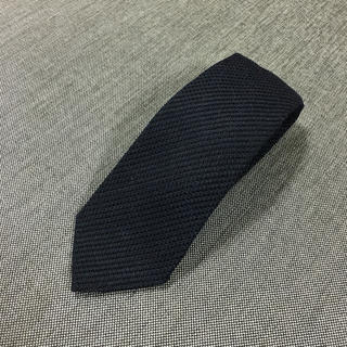 UNITED ARROWS - 【期間限定価格】ユナイテッドアローズのネクタイ