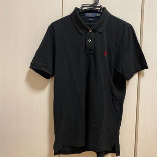 ポロラルフローレン(POLO RALPH LAUREN)のポロラルフローラン ポロシャツ(ポロシャツ)