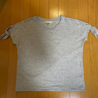 ユナイテッドアローズ(UNITED ARROWS)の☆ビューティーアンドユース☆Tシャツ(シャツ/ブラウス(半袖/袖なし))