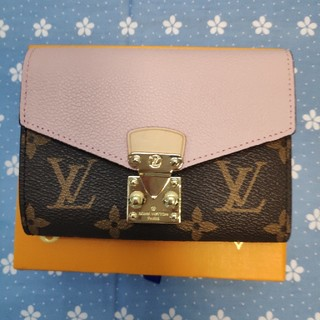 LOUIS VUITTON - ❤激安❤ルイ ヴィトン 財布  小銭入れ