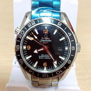 OMEGA - メンズ オメガ風 腕時計