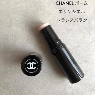 CHANEL - 新品シャネル シャネルボームサンシエル