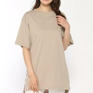 グローバルワーク(GLOBAL WORK)のGLOBAL WORK グローバルワーク アソートプリントTシャツ(Tシャツ(半袖/袖なし))