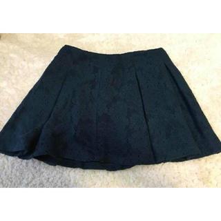 ジルスチュアート(JILLSTUART)のJillstuart スカート  プリーツ(ミニスカート)