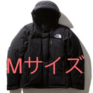 THE NORTH FACE - ノースフェイス バルトロライトジャケット ブラック Mサイズ
