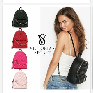 Victoria's Secret - ヴィクトリアシークレット ミニリュック