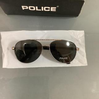ポリス(POLICE)のポリス サングラス(サングラス/メガネ)