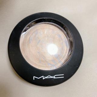 マック(MAC)のMAC M・A・C ライトスカペード ハイライト(フェイスパウダー)