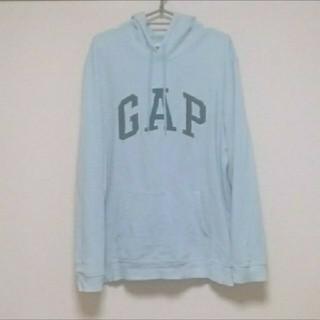 ギャップ(GAP)のGAP パーカー(パーカー)