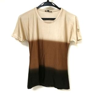 Gucci - GUCCI(グッチ) 半袖Tシャツ レディース -