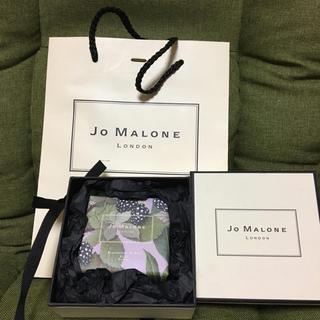 Jo Malone - JO  MALON  SOAP