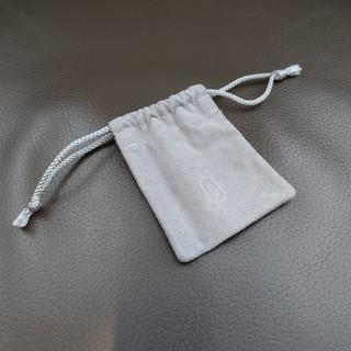 ハリーウィンストン(HARRY WINSTON)のハリーウィンストン アクセサリーケース 保存袋(ショップ袋)