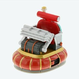 Disney - 東京ディズニーリゾート限定 トミカ レゴ LEGO