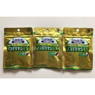 小林製薬 - 小林製薬 ノコギリヤシEX 30日分 3袋セット