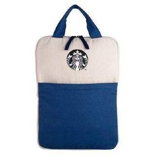 Starbucks Coffee - スターバックス◆ノートパソコン ケース 台湾 限定