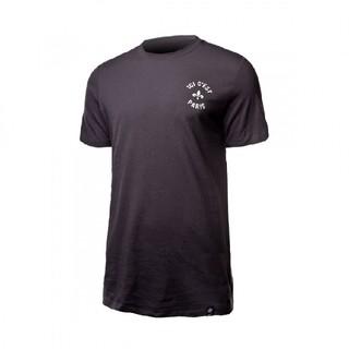 ナイキ(NIKE)の【S】NIKE PSG STORY TELL TEE パリサンジェルマン(Tシャツ/カットソー(半袖/袖なし))