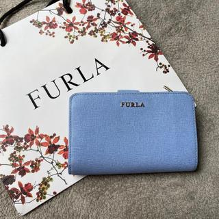 フルラ(Furla)のFURLA フルラ 財布 折り畳み(財布)