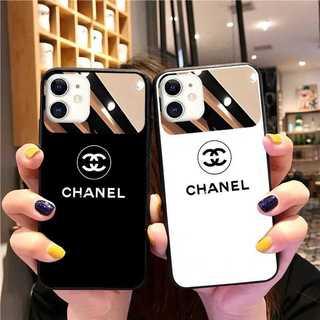 大人気 iPhone ケース スマホケース R-011