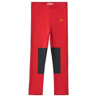 こどもビームス - 【新品】bobochoses ボボショーズ leggings