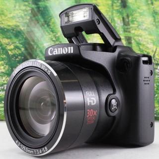 キヤノン(Canon)のCanon デジタルカメラ PowerShot SX510 HS(コンパクトデジタルカメラ)