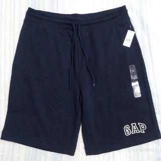 GAP - GAP/スウェットショートパンツ Lサイズ